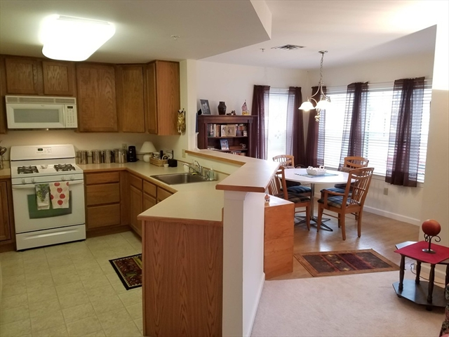 513 Main, Groton, MA, 01450, Middlesex Home For Sale