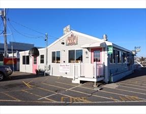 16 Town Wharf, Plymouth, MA 02360