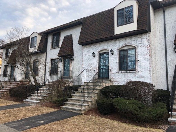 20 Bennett, Wakefield, MA, 01880, Middlesex Home For Sale
