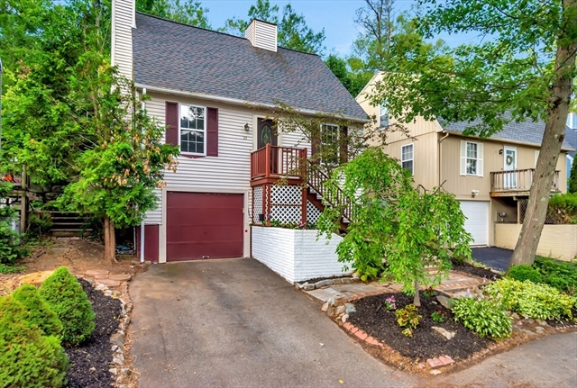 33 Tecumseh Trl, Marlborough, MA, 01752, Middlesex Home For Sale