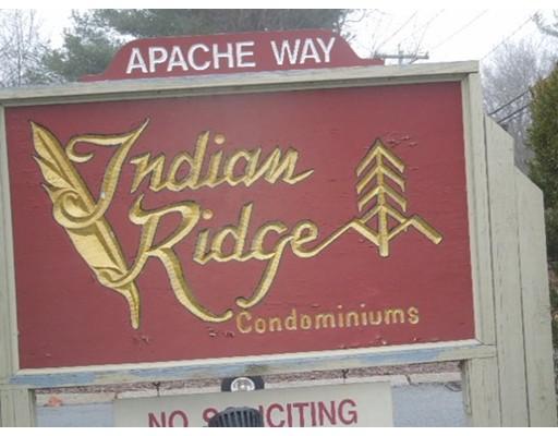 143 Apache Way, Tewksbury, MA 01876