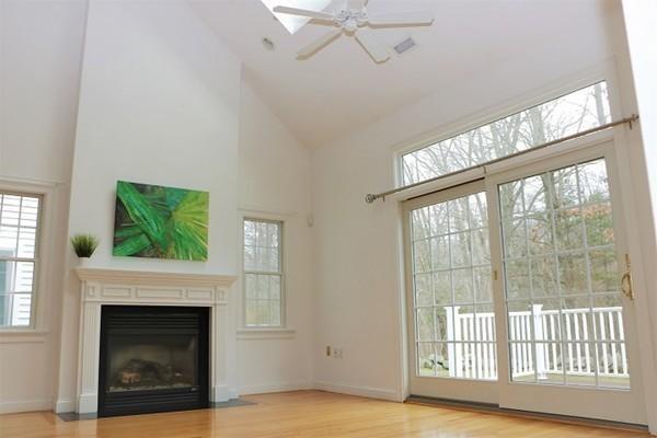 1215 Matthew Wood Dr, Braintree, MA, 02184, Norfolk Home For Sale