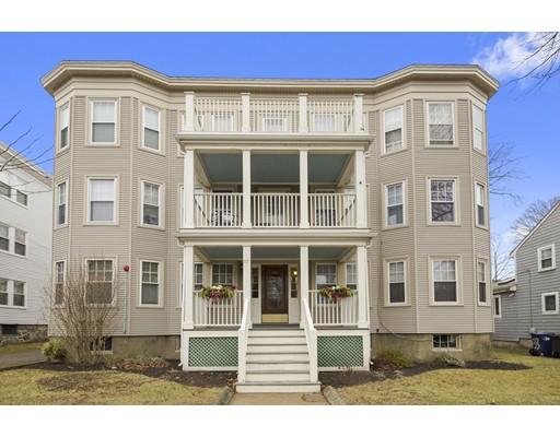 37 Milwood, Boston, MA 02124