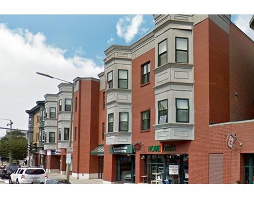 327 Centre Street, Boston, MA 02130