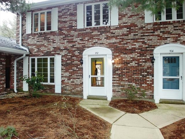 910 Edgell Rd, Framingham, MA, 01701, Middlesex Home For Sale
