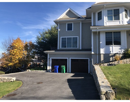 333 country club Road, Newton, Ma 02459