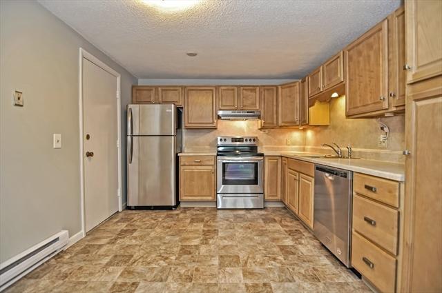 89 Pleasant Street, Medfield, MA, 02052, Norfolk Home For Sale