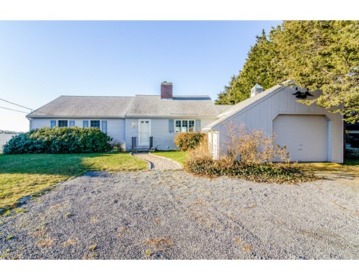 15 Cove Lane, Bourne, MA