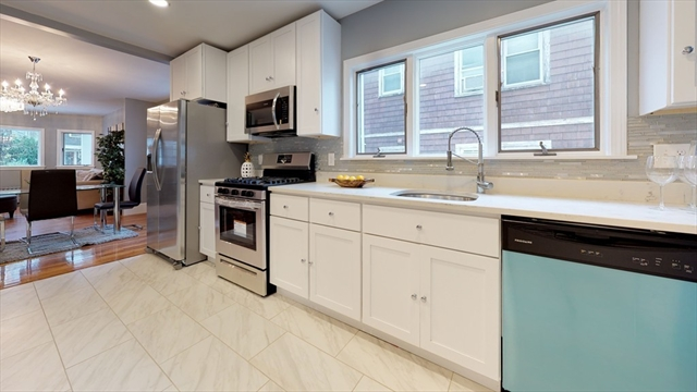 67 Garrison Ave, Somerville, MA, 02144, Middlesex Home For Sale