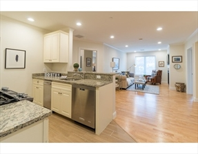 463 Rutherford Ave #403, Boston, MA 02129