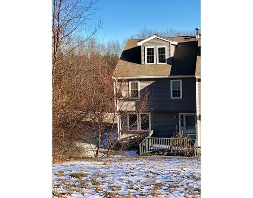 43 W Meadow Estates Townsend MA 01474