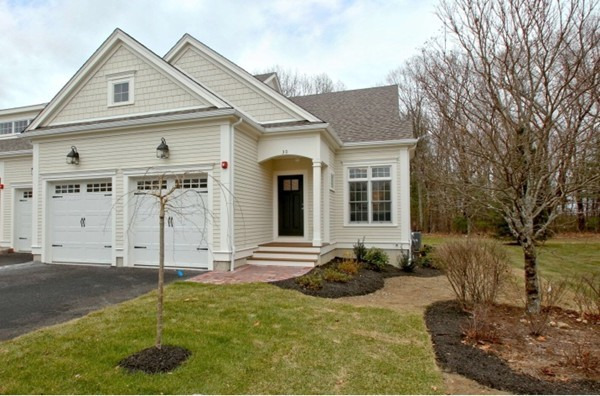 30 Northwood Drive Extension, Sudbury, MA, 01776, Middlesex Home For Sale
