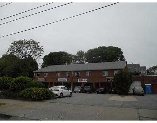 131 Boston Street, Salem, MA 01970