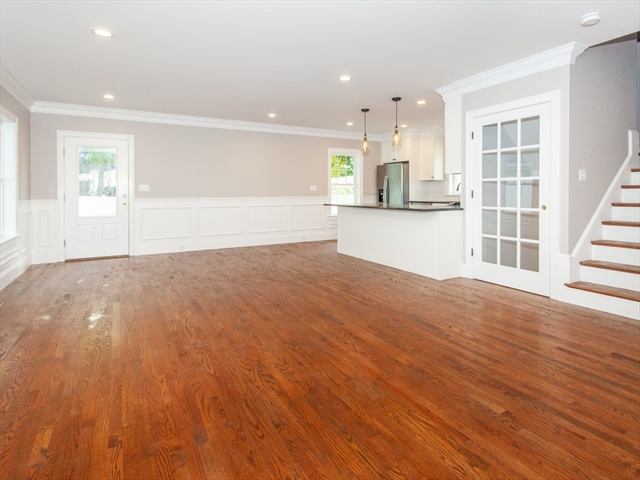 188 Summer St., Watertown, MA, 02472, Middlesex Home For Sale