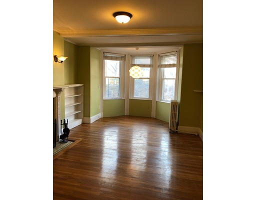 1493 Beacon, Brookline, Ma 02446