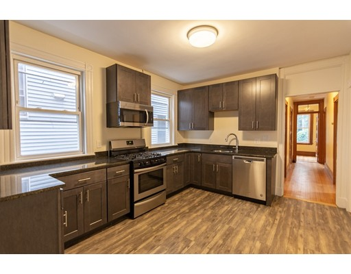 3 Parker Hill Terrace, Boston, Ma 02120