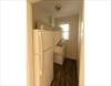 3 Parker Hill Terrace 2 Boston MA 02120 | MLS 72439909