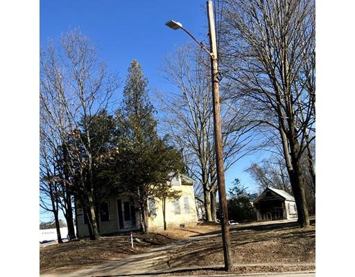 177 N. Main Street, Natick, MA