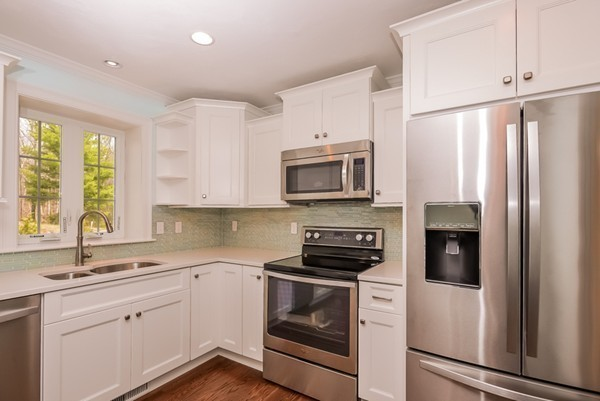 Attleboro MA Condos for Sale | Attleboro MA Real Estate