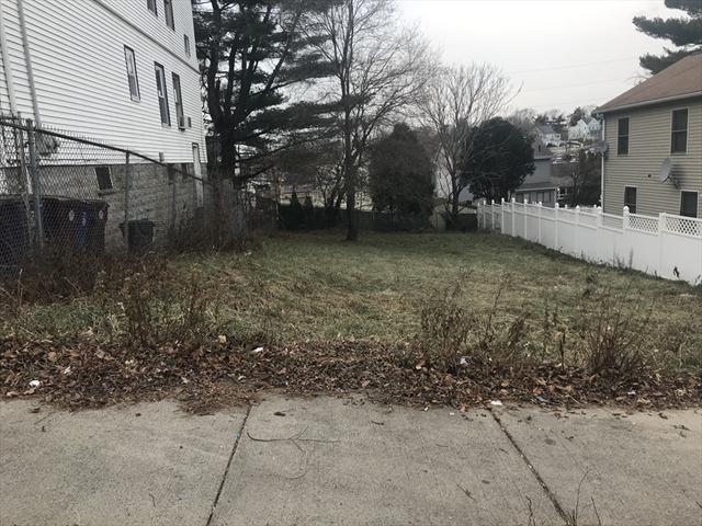 30-32 Highland St, Revere, MA, 02150, Revere Home For Sale