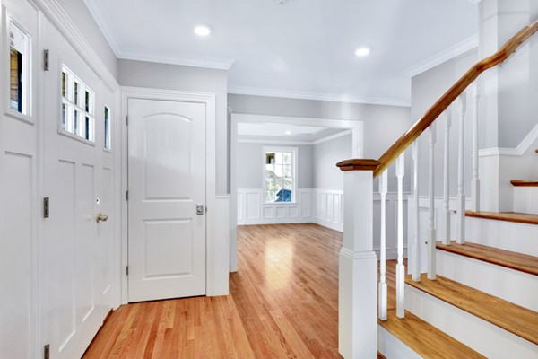2 Downs Court, Woburn, MA, 01801, Middlesex Home For Sale
