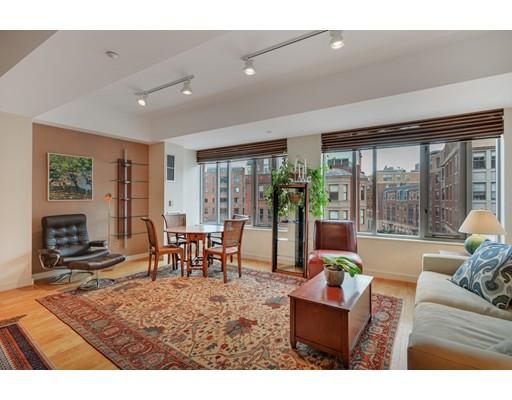 1313 Washington Street, Boston, Ma 02118
