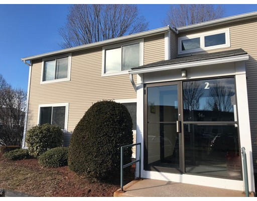 2 Arbor Way, Holyoke, MA 01040