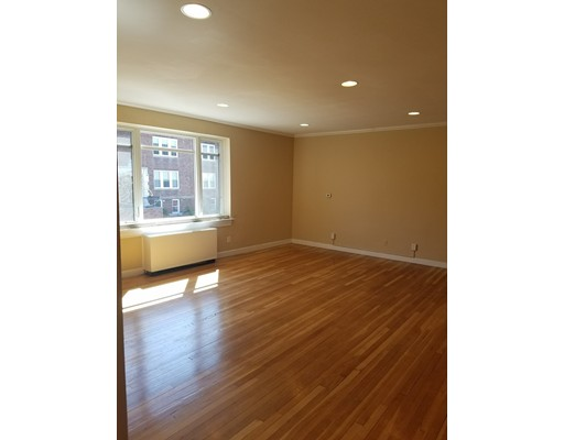 569 Washington Street, Brookline, Ma 02445