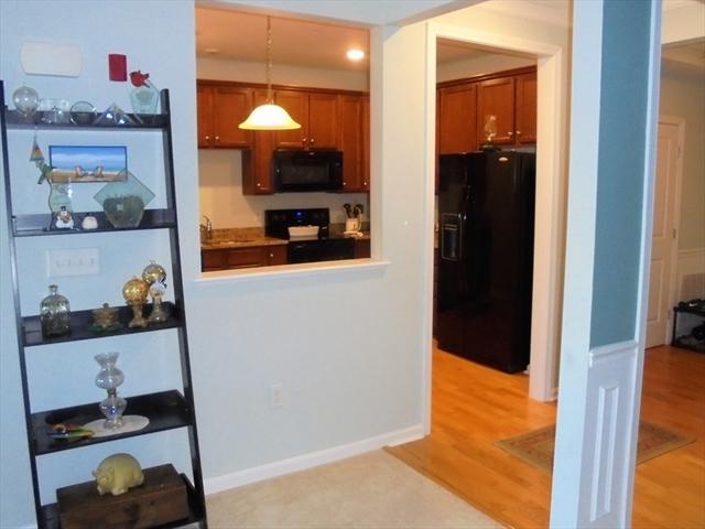 418 John Mahar Hwy, Braintree, MA, 02184, Norfolk Home For Sale