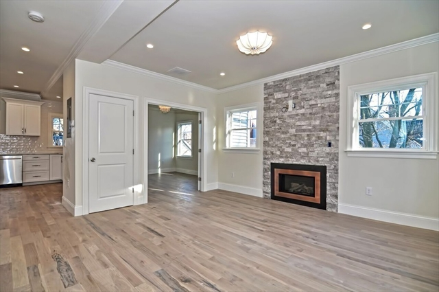 104 Forbes St, Boston, MA, 02130, Suffolk Home For Sale