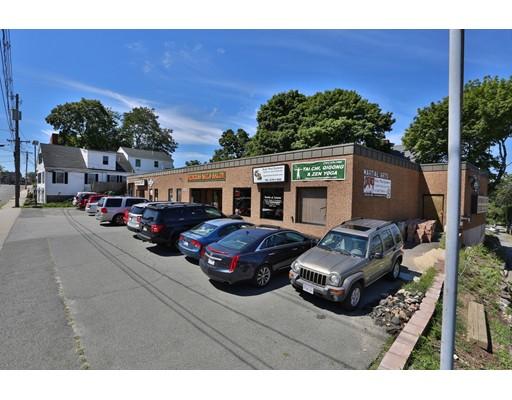 263 Main Street, Stoneham, MA 02180