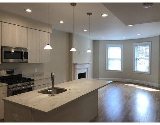210 Winthrop, Brookline, Ma 02445