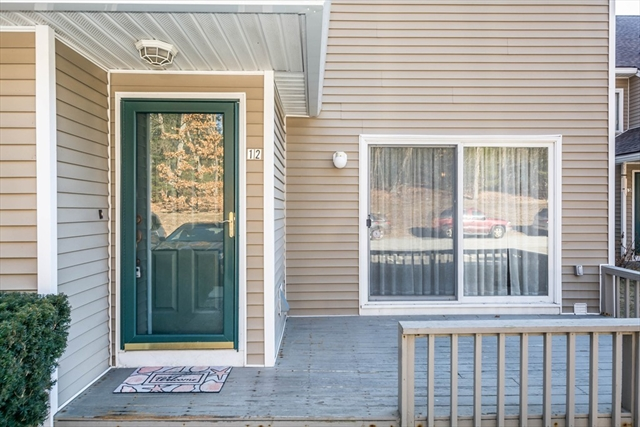 175 Littleton, Chelmsford, MA, 01824, Middlesex Home For Sale
