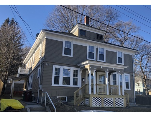 85-87 Belrose Avenue, Lowell, MA 01852