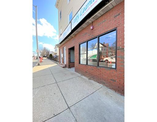 240 Main Street Malden MA 02148