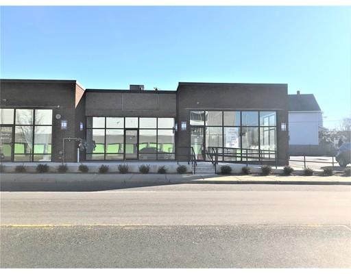 471 Eastern Avenue Malden MA 02148