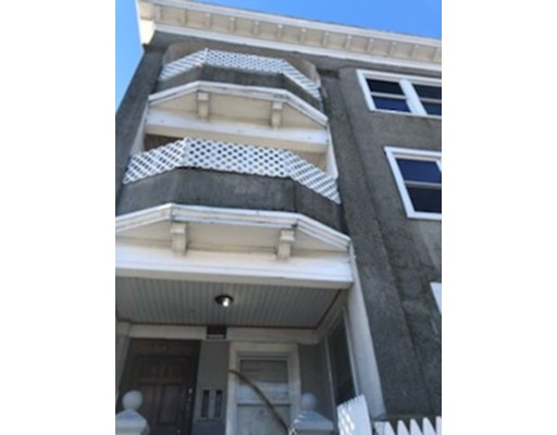 517 Washington Street Boston MA 02124