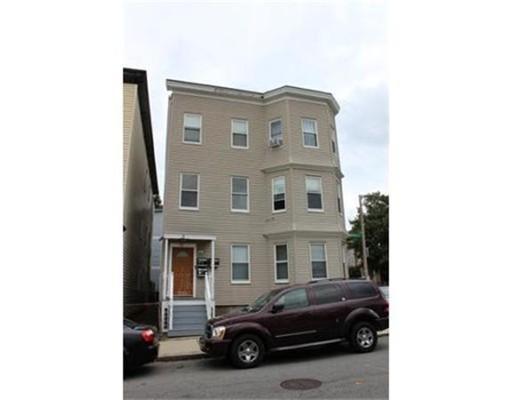 51 Marcella Street Boston MA 02119