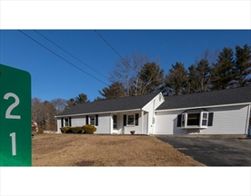 Property for sale at 21 Shelly Rd, Norton,  Massachusetts 02766