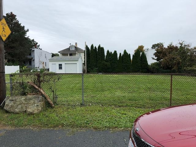 28-30 Swan Ave, Boston, MA, 02128, Boston Home For Sale