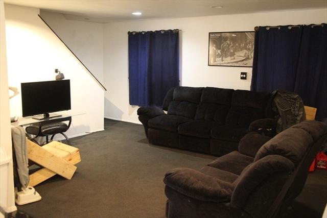 77 Bishop Dr, Framingham, MA, 01702, Middlesex Home For Sale