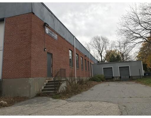 52 School Street Walpole MA 02081