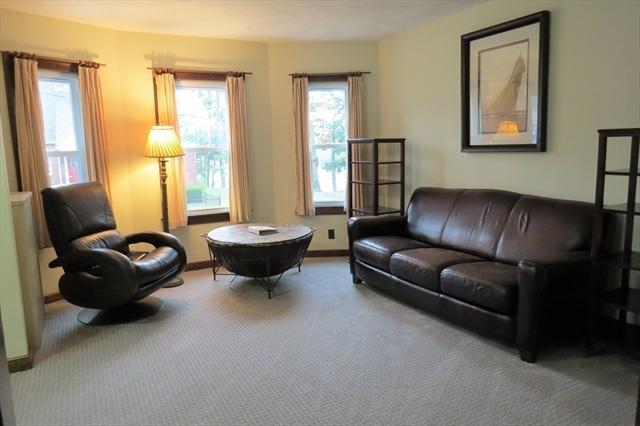 11 Dixon Ave, Dedham, MA, 02026, Norfolk Home For Sale