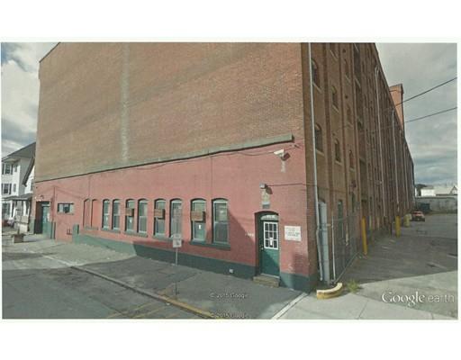 19 Jean Street New Bedford MA 02746