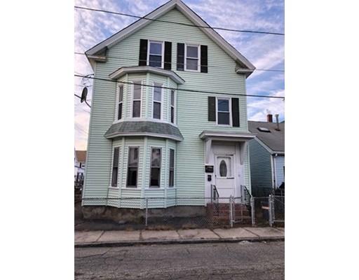 12 New Street, Lowell, MA 01852