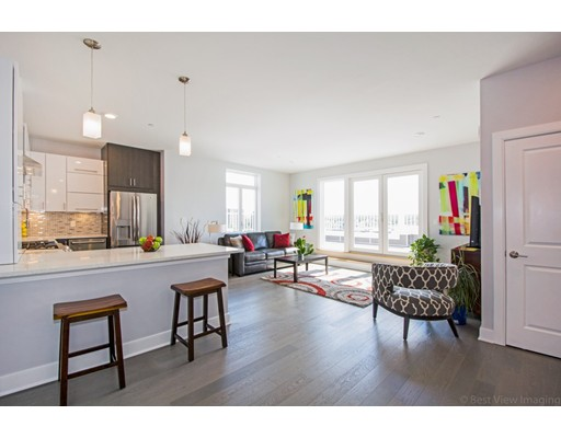 2 Cliveden Street, Quincy, Ma 02169