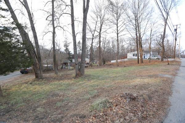 103 Main St, Groveland, MA, 01834, Groveland Home For Sale