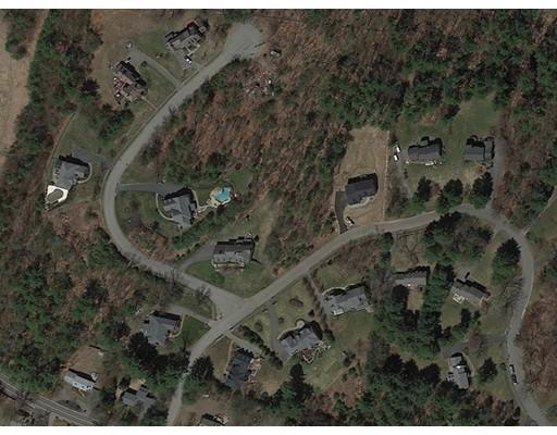 0 Fox Hill Drive, Sudbury, MA 01776