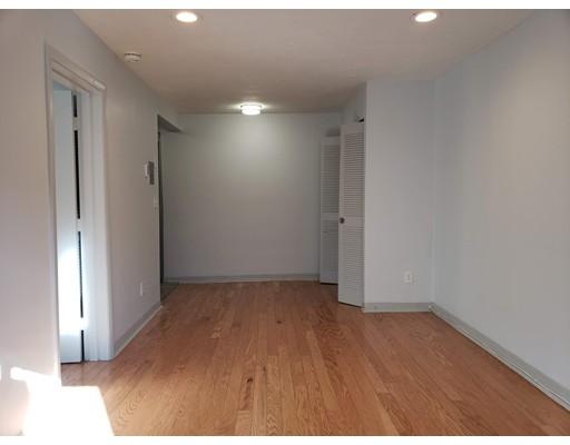 200 Hancock Street, Boston, Ma 02125