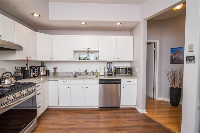 95 Shirley Street, Winthrop, MA, 02152, Suffolk Home For Sale